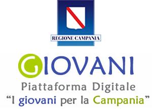 Portale Giovani Logo