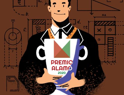 Imprenditorialità giovanile: IV edizione del Premio Alamo